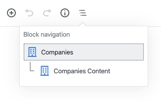 This image has an empty alt attribute; its file name is companies-block-navigation.jpg
